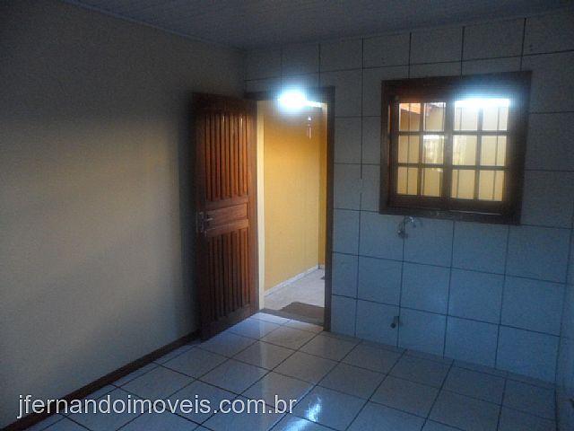 Casa 4 Dorm, Morada das Acácias, Canoas (106027) - Foto 3