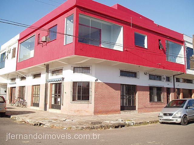 Sala, Centro, Sapucaia do Sul (108247)