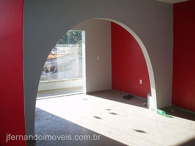 Sala, Centro, Sapucaia do Sul (108247) - Foto 6