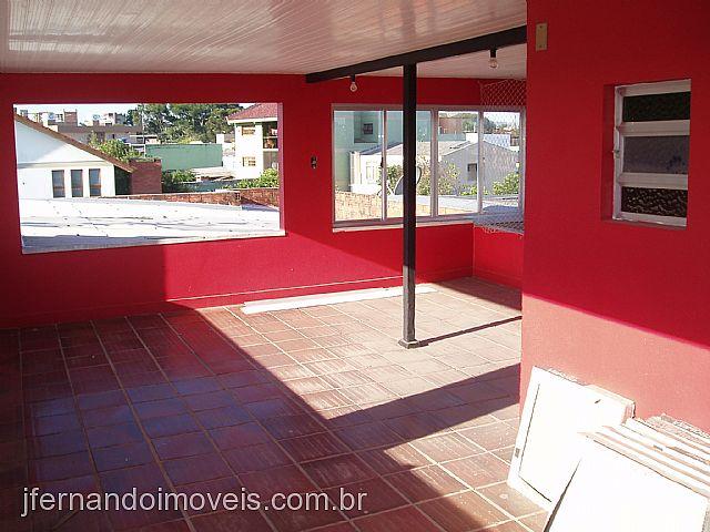 Sala, Centro, Sapucaia do Sul (108247) - Foto 2