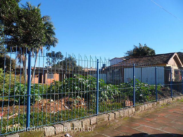 Terreno, Niterói, Canoas (110111) - Foto 10