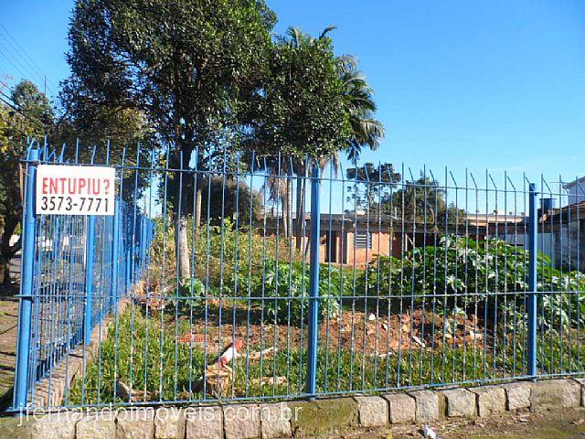 Terreno, Niterói, Canoas (110111) - Foto 9
