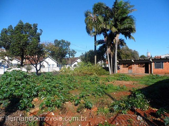 Terreno, Niterói, Canoas (110111) - Foto 6