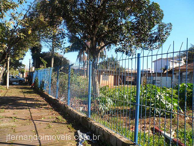 Terreno, Niterói, Canoas (110111) - Foto 4