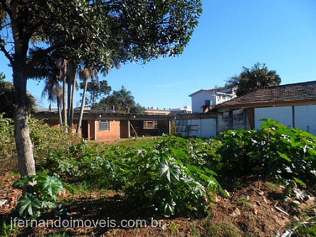 Terreno, Niterói, Canoas (110111) - Foto 3