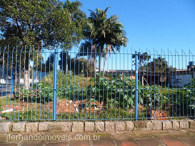 Terreno, Niterói, Canoas (110111) - Foto 2
