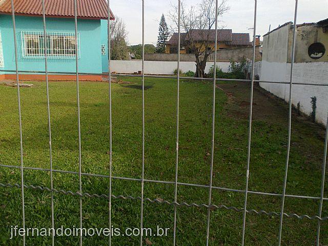 Casa 4 Dorm, Igara Ii, Canoas (110379) - Foto 3