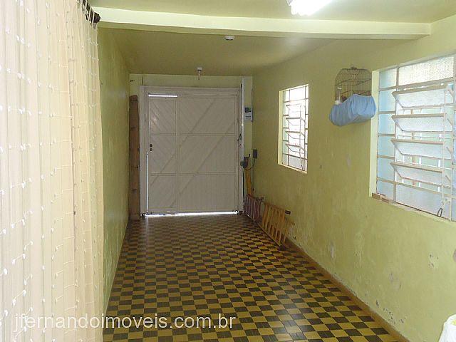 Casa 4 Dorm, Centro, Canoas (111153) - Foto 9