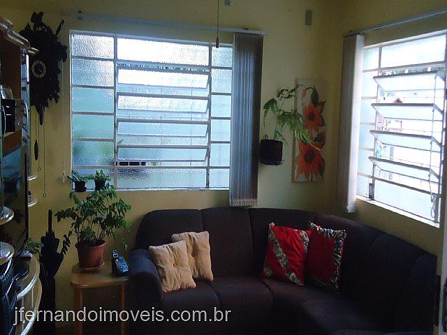Casa 4 Dorm, Centro, Canoas (111153) - Foto 8