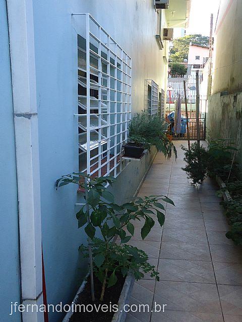 Casa 4 Dorm, Centro, Canoas (111153) - Foto 7
