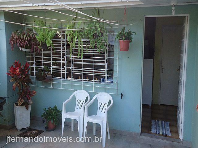 Casa 4 Dorm, Centro, Canoas (111153) - Foto 6