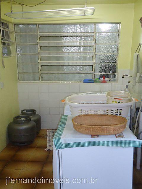 Casa 4 Dorm, Centro, Canoas (111153) - Foto 2
