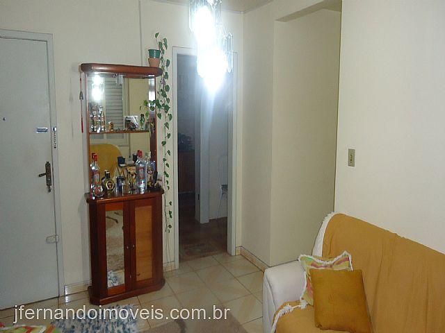 Apto 3 Dorm, Centro, Canoas (111209)