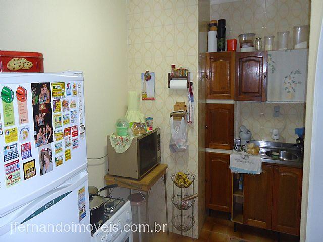 Apto 3 Dorm, Centro, Canoas (111209) - Foto 10