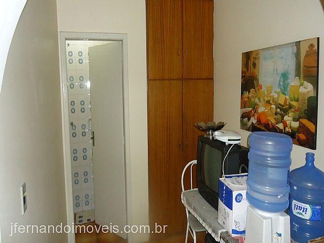 Apto 3 Dorm, Centro, Canoas (111209) - Foto 8