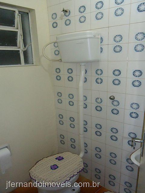 Apto 3 Dorm, Centro, Canoas (111209) - Foto 7