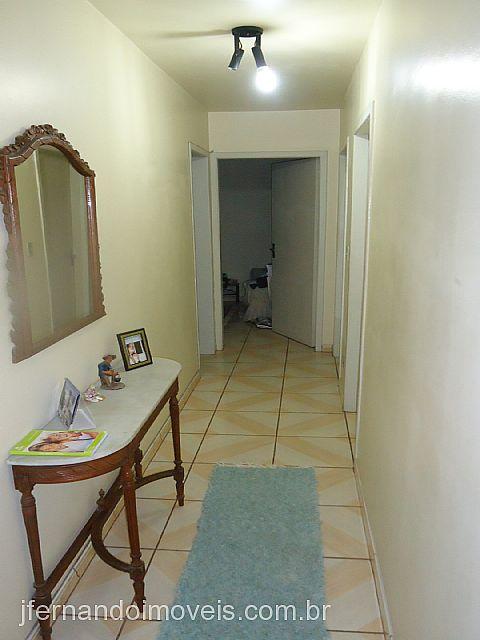 Apto 3 Dorm, Centro, Canoas (111209) - Foto 6