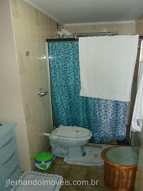 Apto 3 Dorm, Centro, Canoas (111209) - Foto 5