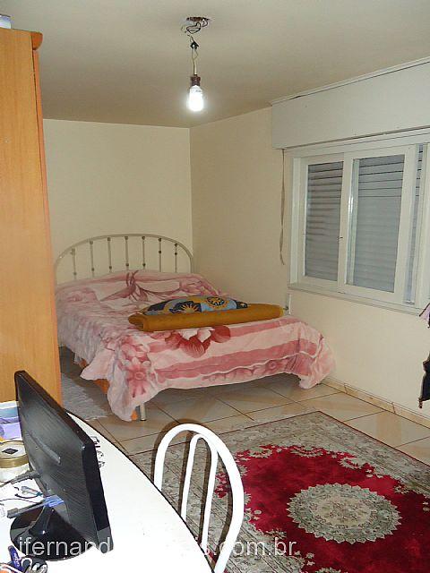 Apto 3 Dorm, Centro, Canoas (111209) - Foto 4