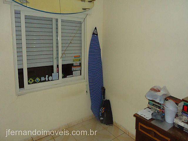Apto 3 Dorm, Centro, Canoas (111209) - Foto 3