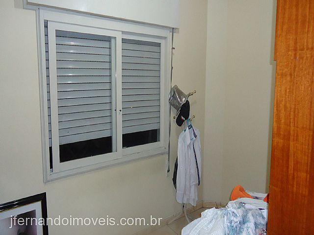 Apto 3 Dorm, Centro, Canoas (111209) - Foto 2