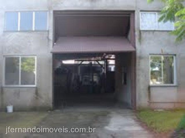 Casa, Vila Fernandes, Canoas (111239)