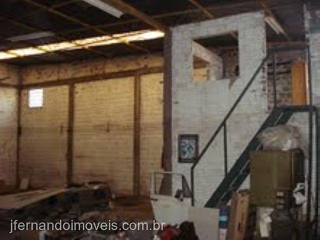 Casa, Vila Fernandes, Canoas (111239) - Foto 10