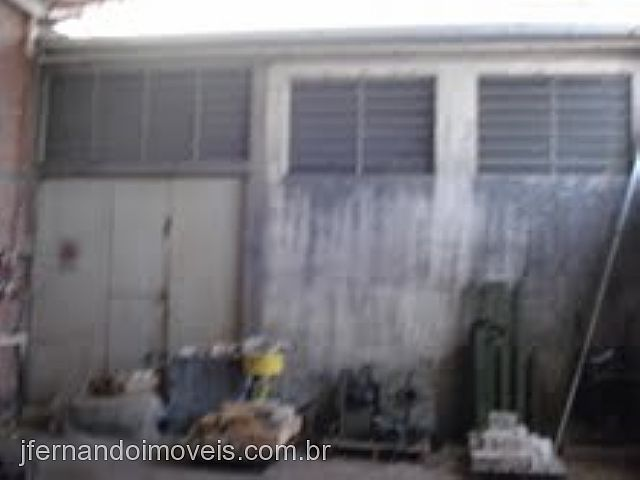 Casa, Vila Fernandes, Canoas (111239) - Foto 7