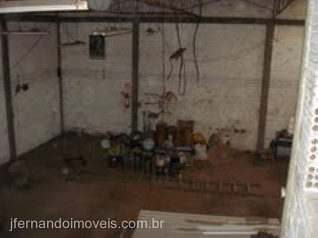 Casa, Vila Fernandes, Canoas (111239) - Foto 6