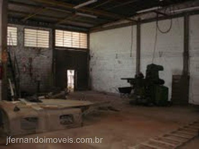Casa, Vila Fernandes, Canoas (111239) - Foto 3