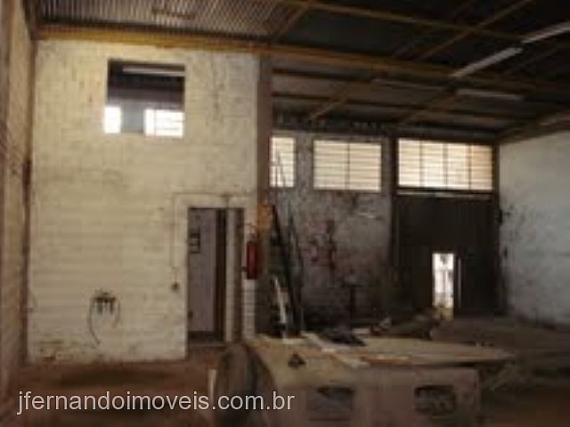 Casa, Vila Fernandes, Canoas (111239) - Foto 2