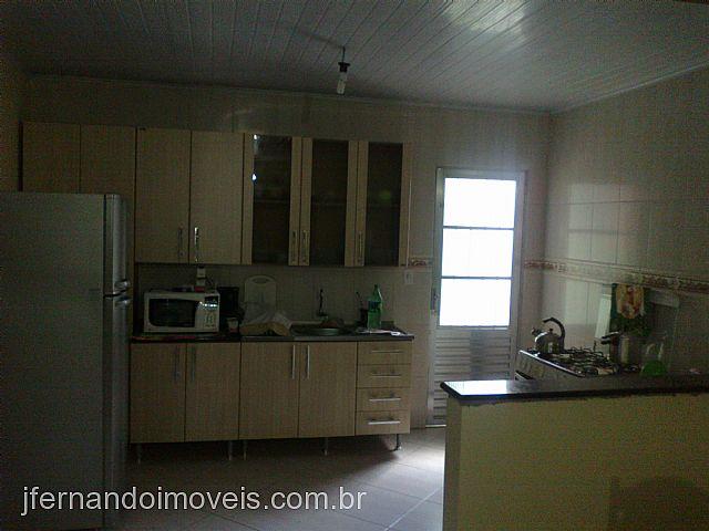 JFernando Imóveis - Casa 2 Dorm, Harmonia, Canoas - Foto 10