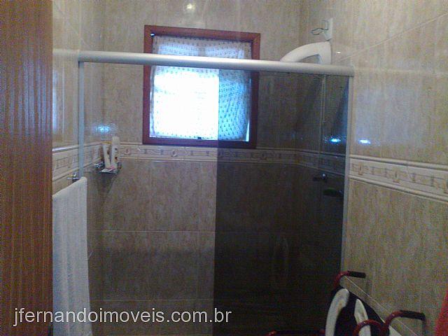 JFernando Imóveis - Casa 2 Dorm, Harmonia, Canoas - Foto 7