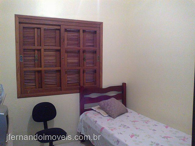 JFernando Imóveis - Casa 2 Dorm, Harmonia, Canoas - Foto 6