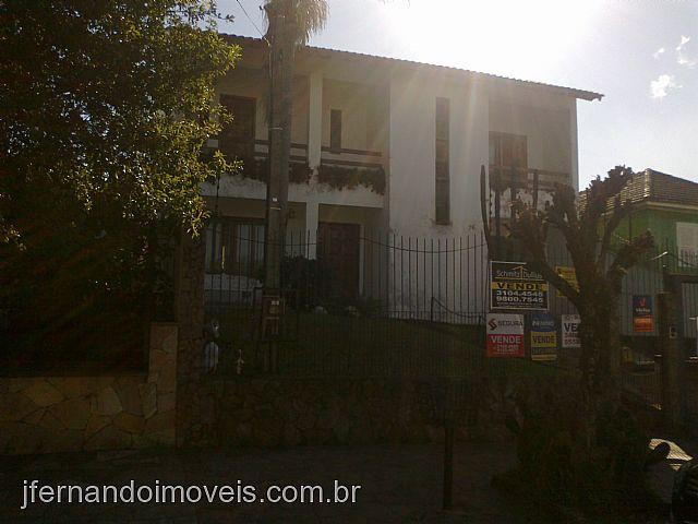 Casa 4 Dorm, São José, Canoas (111983) - Foto 10