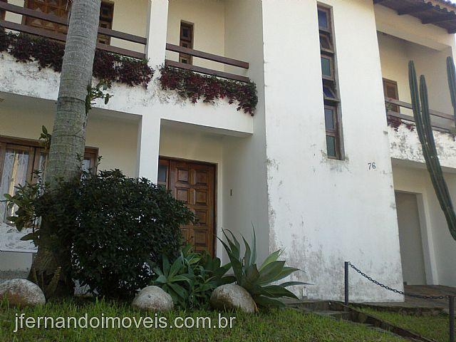 Casa 4 Dorm, São José, Canoas (111983) - Foto 9