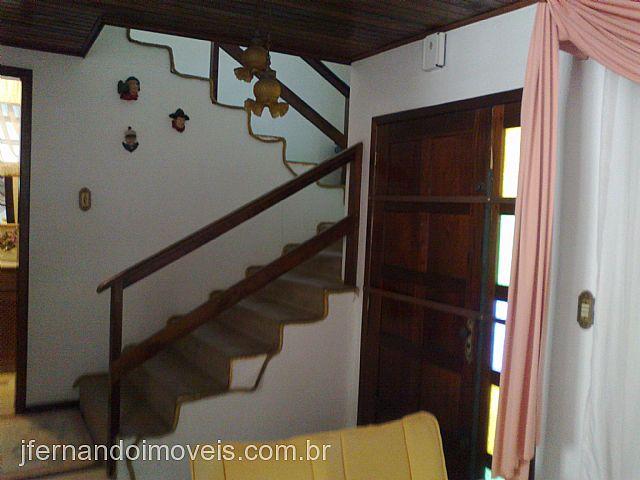 Casa 4 Dorm, São José, Canoas (111983) - Foto 8