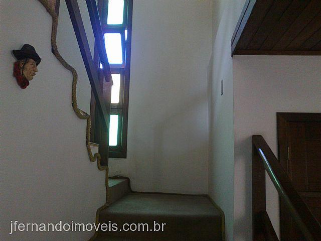 Casa 4 Dorm, São José, Canoas (111983) - Foto 7