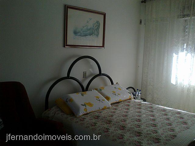 Casa 4 Dorm, São José, Canoas (111983) - Foto 6