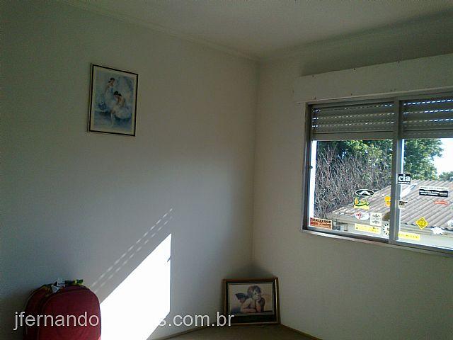 Casa 4 Dorm, São José, Canoas (111983) - Foto 5