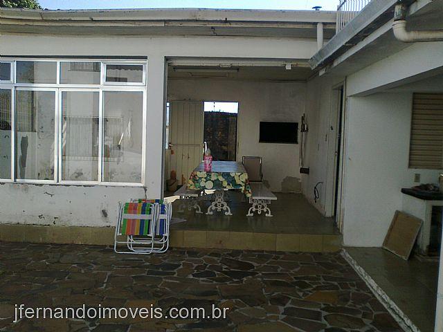 Casa 4 Dorm, São José, Canoas (111983) - Foto 2