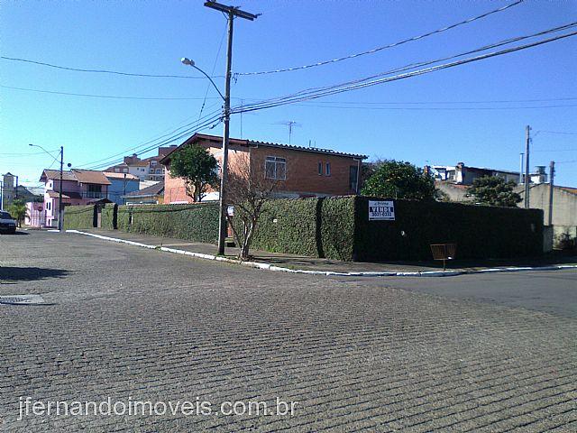 Casa 4 Dorm, Igara Ii, Canoas (112386)