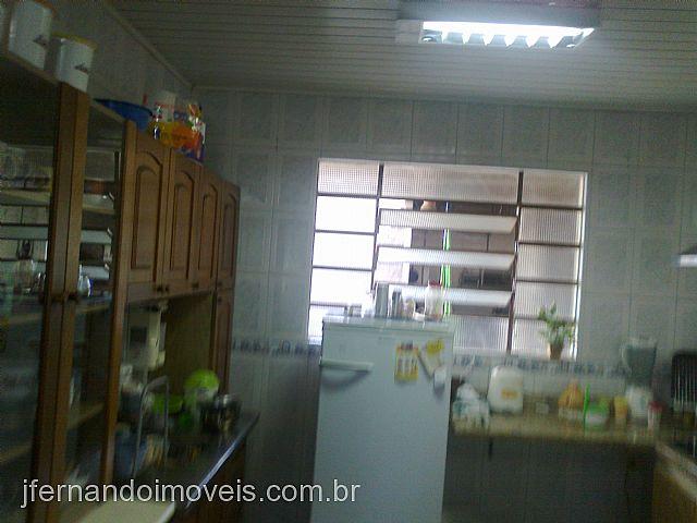 Casa 3 Dorm, Estância Velha, Canoas (112476) - Foto 7