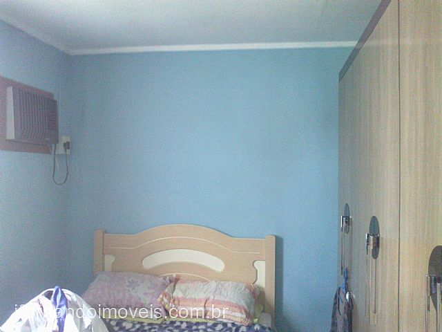 Casa 3 Dorm, Estância Velha, Canoas (112476) - Foto 5