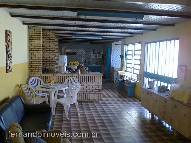 JFernando Imóveis - Casa 3 Dorm, Igara, Canoas - Foto 6