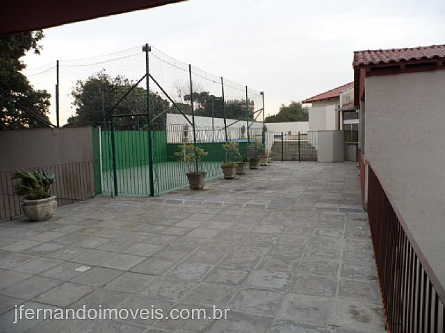Apto 4 Dorm, Marechal Rondon, Canoas (115079) - Foto 6