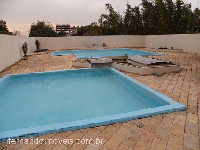 Apto 4 Dorm, Marechal Rondon, Canoas (115079) - Foto 5