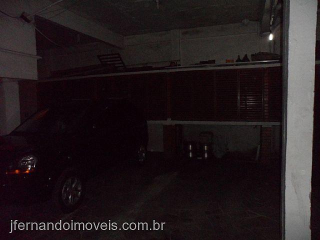 Apto 4 Dorm, Marechal Rondon, Canoas (115079) - Foto 3