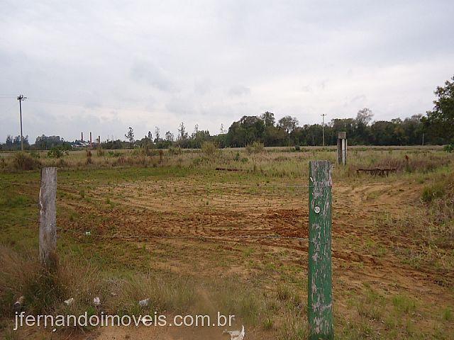 Terreno, Berto Círio, Nova Santa Rita (117209)