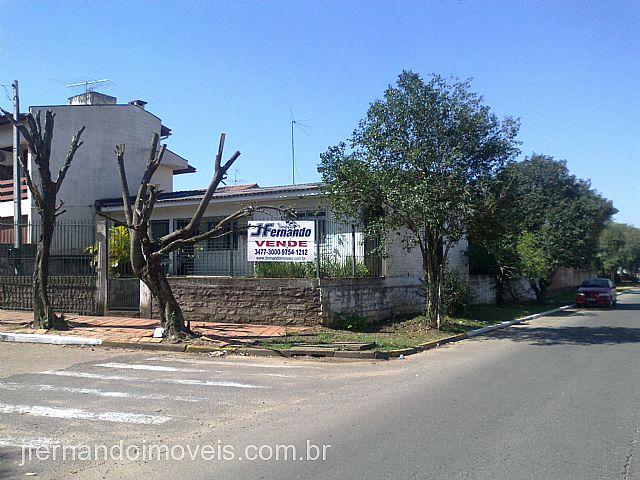 Casa 4 Dorm, Igara, Canoas (117379)
